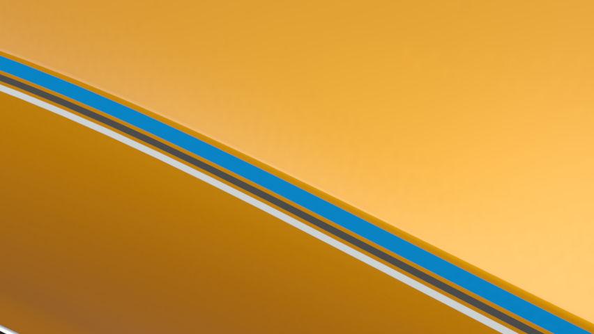 Amarillo Mango