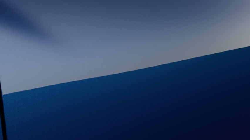 Azul Rayo