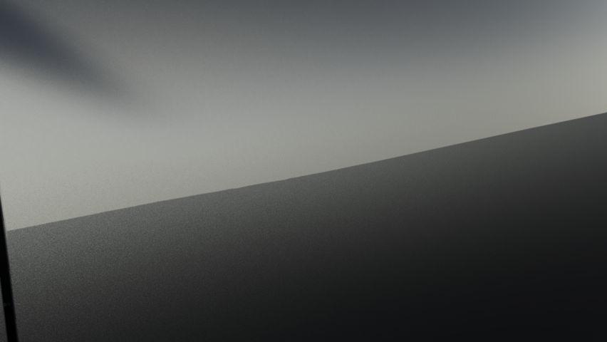 Gris Cometa