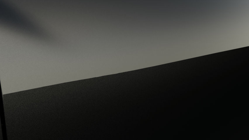 Negro Nacarado