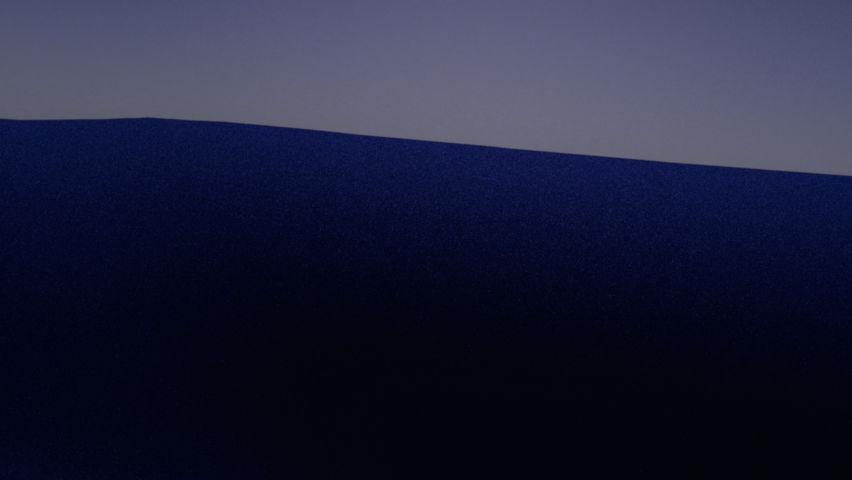 Azul Atlántico