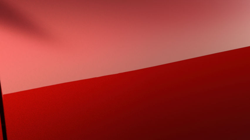 Rojo Fusión