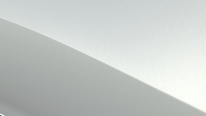 Blanc Quartz