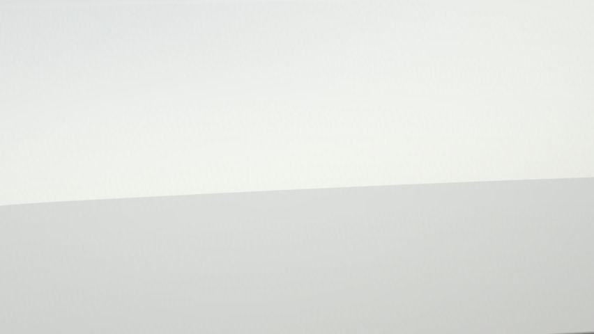 Blanc Minéral