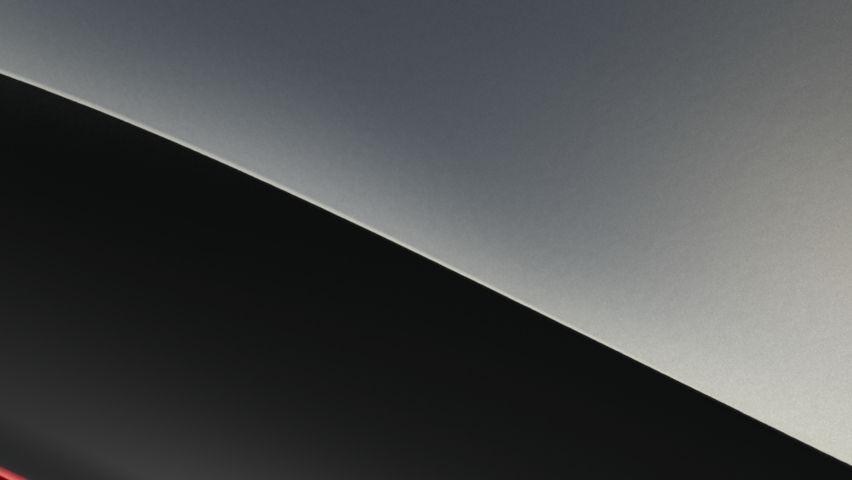 Noir Etoilé