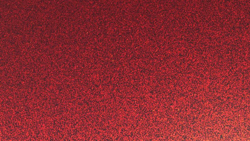 Peinture métallisée spéciale Rouge Flamme