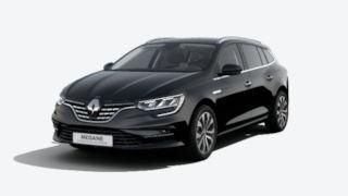 Appel d'Urgence Renault