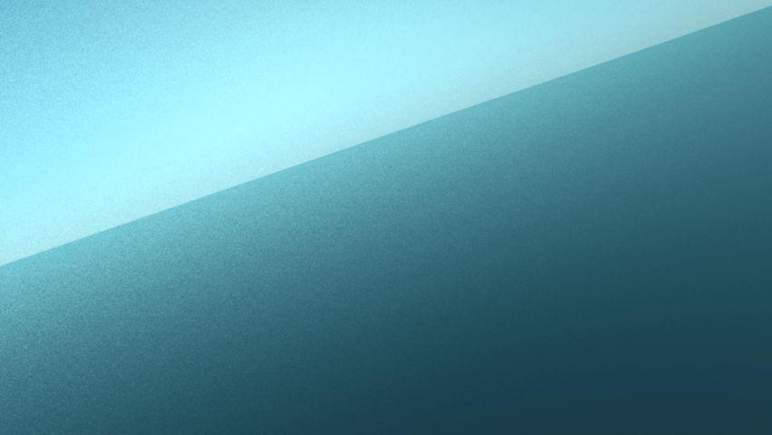 Bleu Celadon