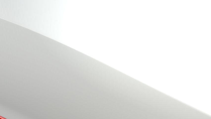 Blanc Cristal