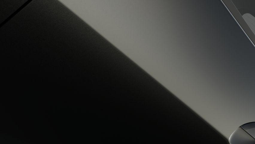 Noir Nacré