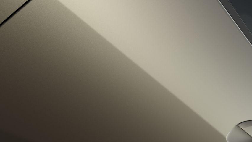 Beige Dune
