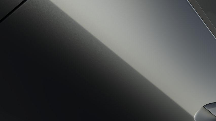 Gris Comète