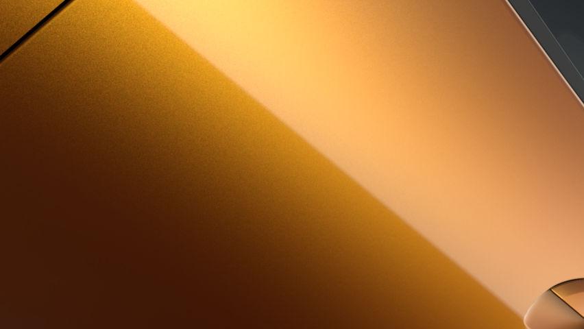 Orange Atakama
