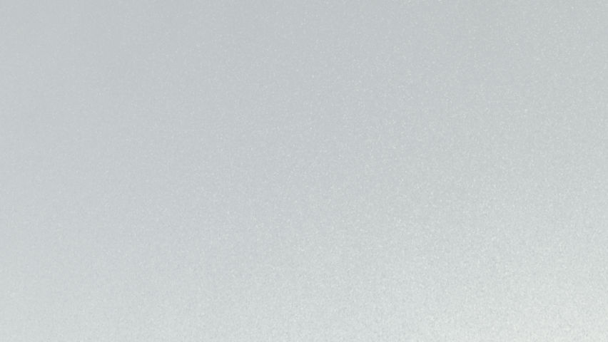 Peinture métallisée spéciale Blanc Quartz