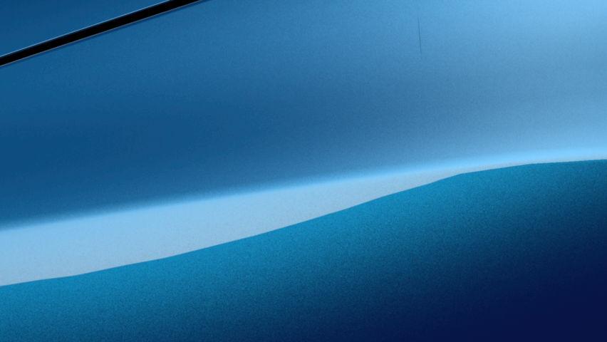 Bleu d'Azurite
