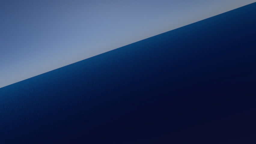Bleu Iron